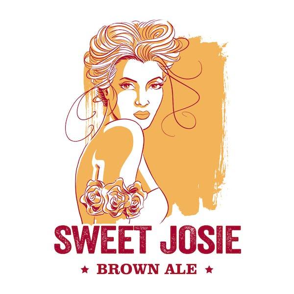 Sweet Josie