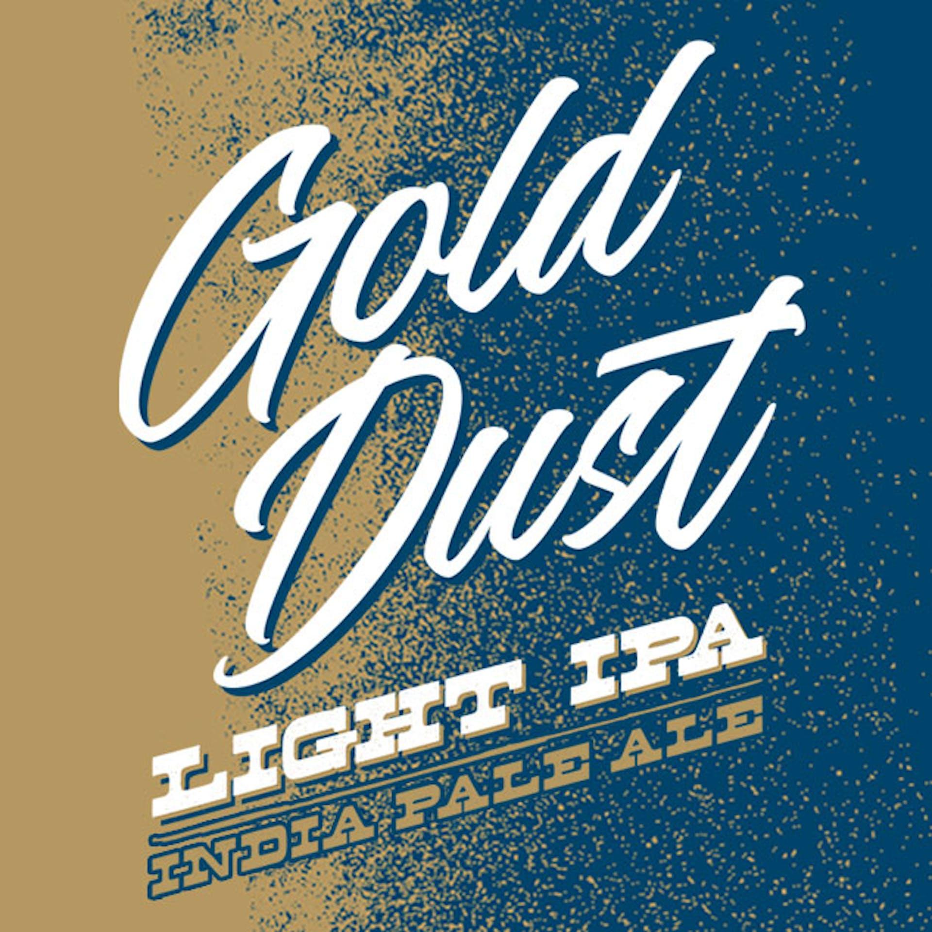 Gold Dust - Thumbnail 03